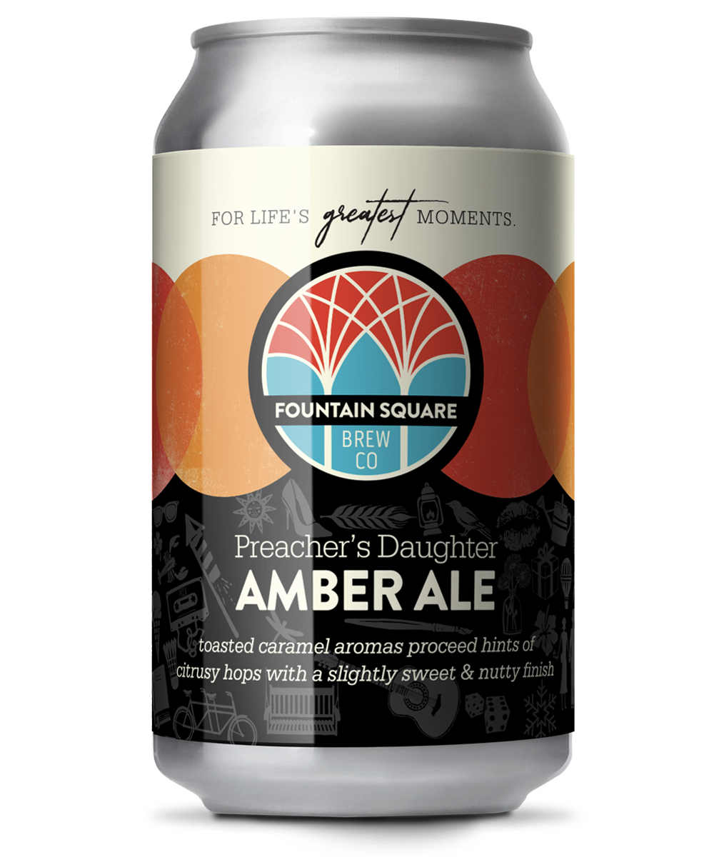 http://fountainsquarebeer.com/wp-content/uploads/2019/09/CanMock_Amber.png