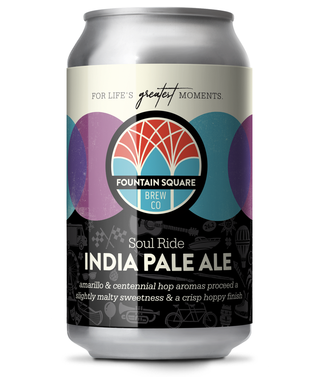 http://fountainsquarebeer.com/wp-content/uploads/2019/09/CanMock_IPA.png
