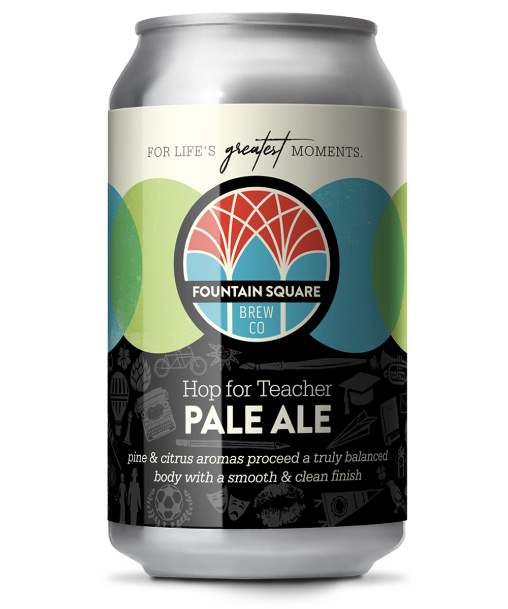 http://fountainsquarebeer.com/wp-content/uploads/2019/09/CanMock_Pale.png