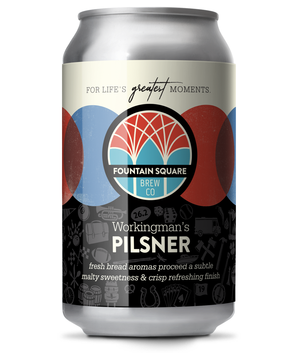 http://fountainsquarebeer.com/wp-content/uploads/2019/09/CanMock_Pils.png