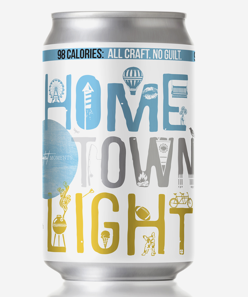 http://fountainsquarebeer.com/wp-content/uploads/2020/03/HTL_Mock02.png