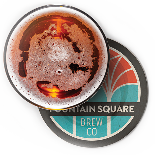 https://fountainsquarebeer.com/wp-content/uploads/2020/10/BeerOnCoaster500.png