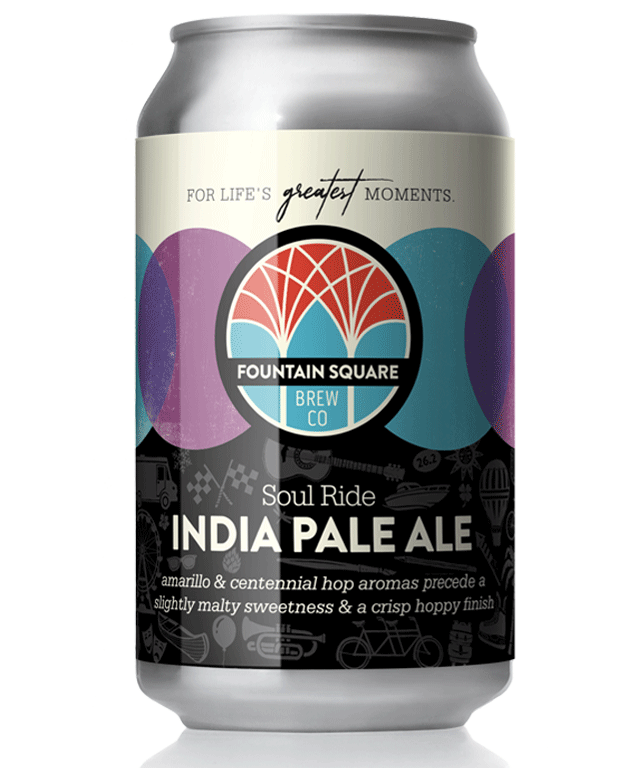 http://fountainsquarebeer.com/wp-content/uploads/2020/11/FSB_0000_IPA-1.png