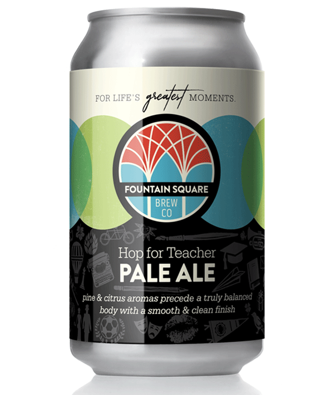 http://fountainsquarebeer.com/wp-content/uploads/2020/11/FSB_0003_PaleAle-1.png