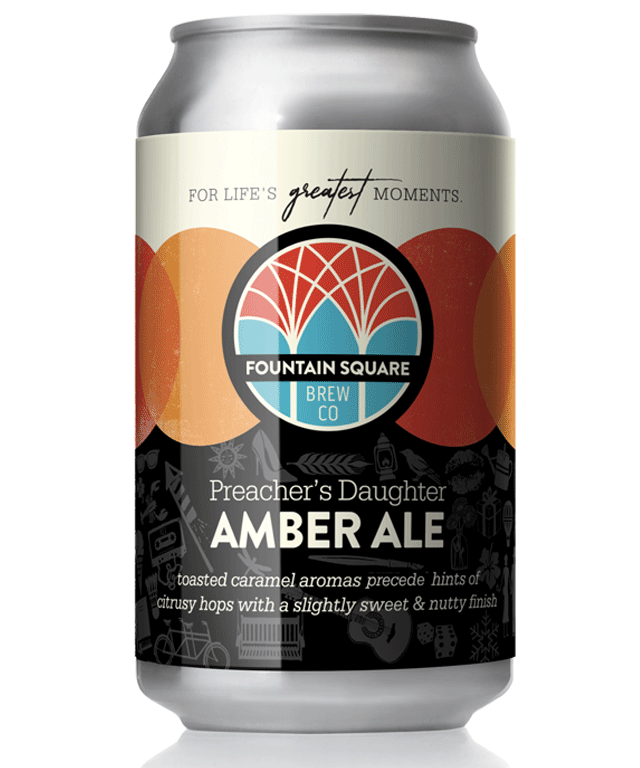 http://fountainsquarebeer.com/wp-content/uploads/2020/11/FSB_0004_Amber-1.png