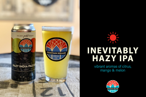 http://fountainsquarebeer.com/wp-content/uploads/2021/01/FSBInevitably-Hazy-IPA-2.png